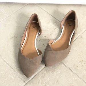 Gap size 9 shoes